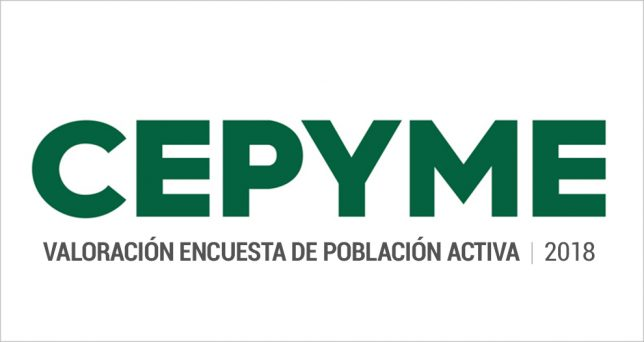 epa-refleja-favorable-evolucion-empleo-2018