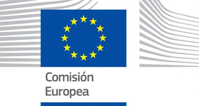 equidad-tributaria-hoy-entra-vigor-nuevo-sistema-ue-resolver-litigios-fiscales-estados-miembros