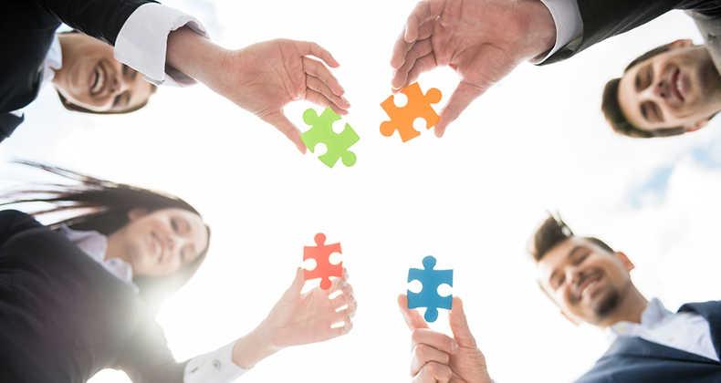equipo-ventas-profesional-decalogo