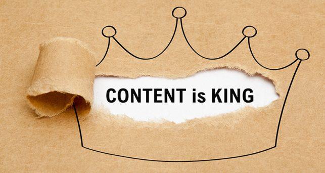 equipos-ventas-pueden-usar-contenido-marketing-cerrar-mas-ofertas