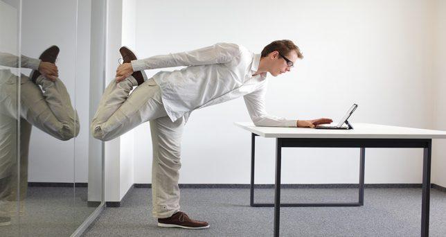 ergonomia-laboral-mejora-salud-productividad-empleados