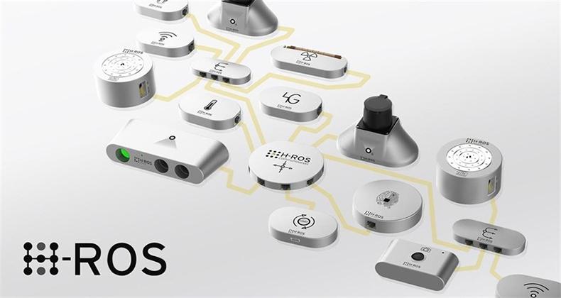 erle-robotics-presenta-nuevo-estandar-mundial-robotica