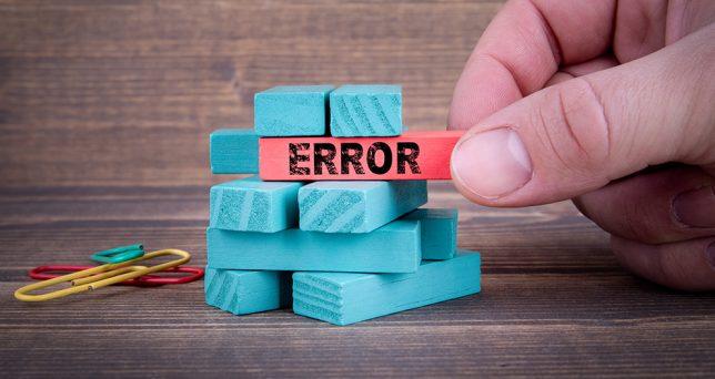 errores-cometen-ejecutivos-digitalizar-negocio