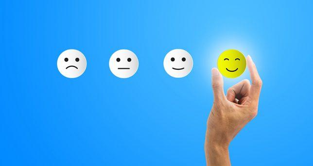 errores-cometen-empresas-escuchar-clientes-programas-customer-experience