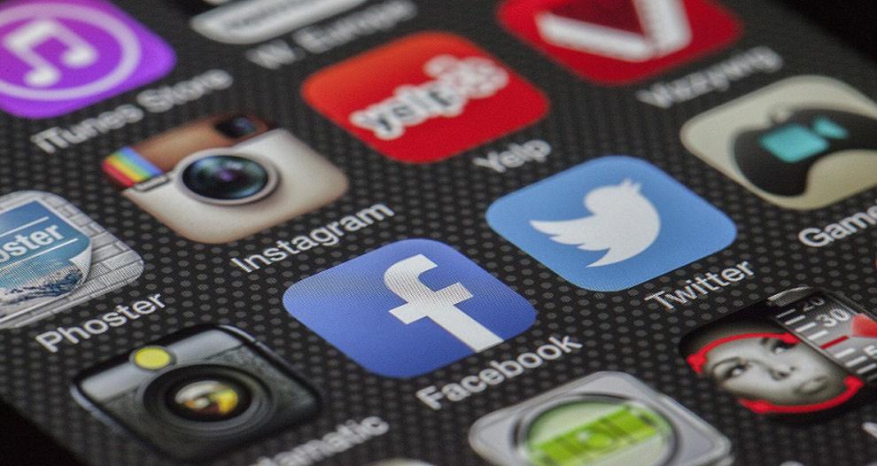 errores-ecommerce-redes-sociales