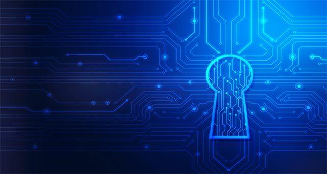 errores-estrategia-seguridad-informacion-corporativa