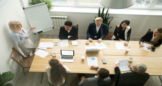 errores-mas-comunes-formacion-comercial-equipo-ventas