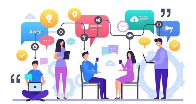 errores-negocio-evitar-redes-sociales