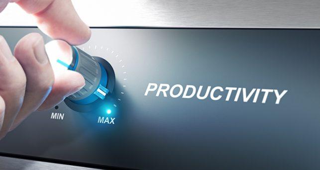 errores-que-afectan-productividad