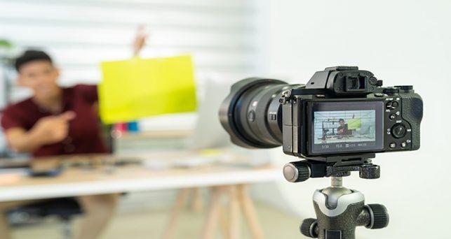 errores-video-marketing