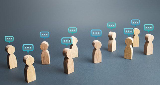 escala-empresa-comentarios-clientes