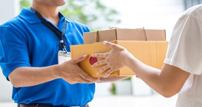 eshoppers-incrementaria-gasto-compras-servicio-entrega-fuese-satisfactorio
