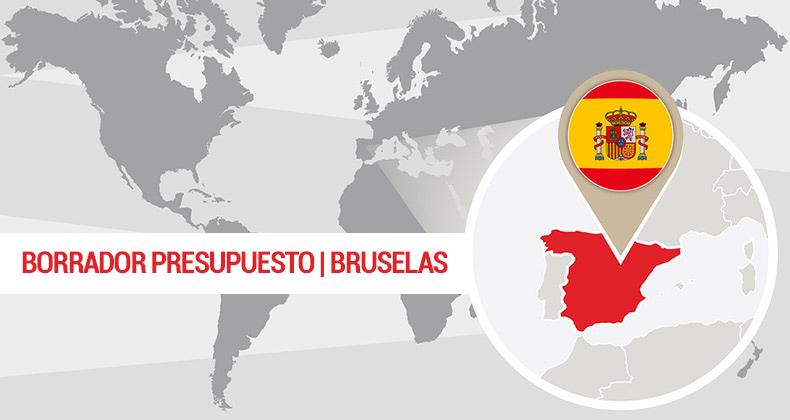 espana-borrador-presupuestos-bruselas