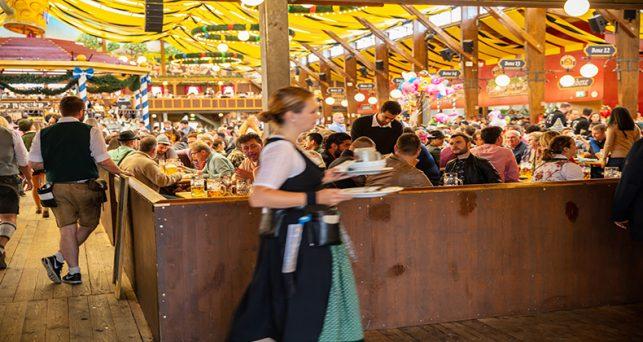 espana-entre-cuatro-mercados-europeos-que-impulsan-el-turismo-en-alemania