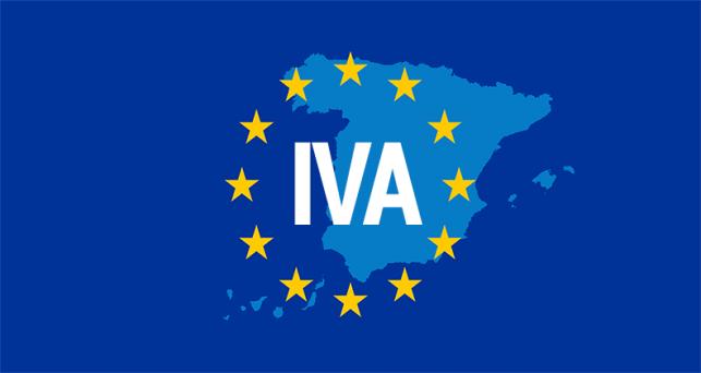 espana-entre-paises-eurozona-menos-recaudan-iva