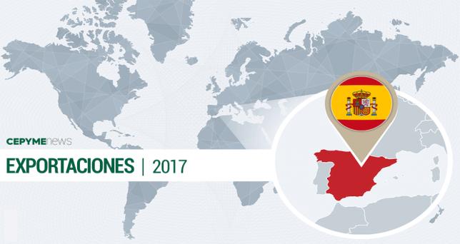 espana-exporto-277126-millones-euros-2017-record-historico