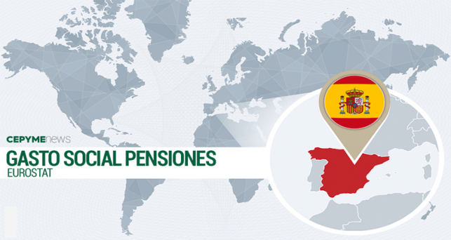 espana-gasto-social-pago-pensiones