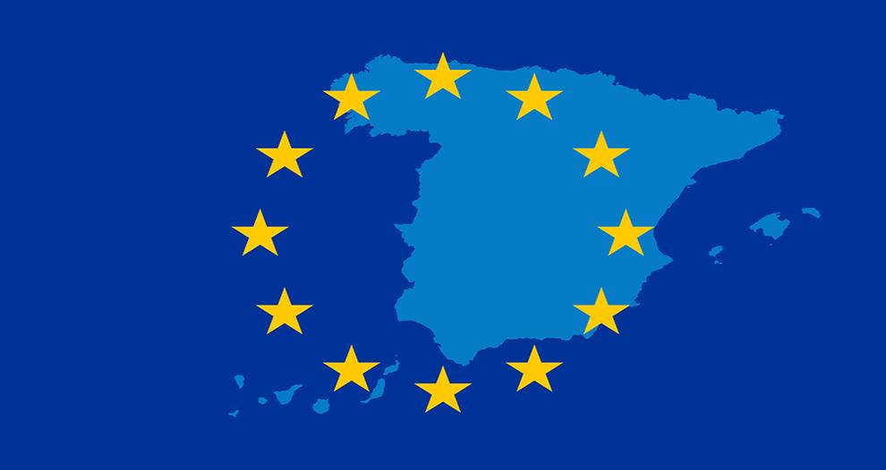 espana-impulsa-confianza-economica-eurozona-maximos-6-anos