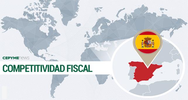 espana-octavo-peor-pais-la-ocde-competitividad-fiscal