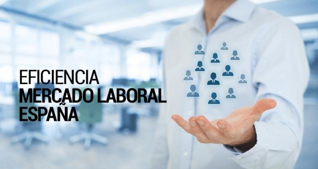 espana-ocupa-el-puesto-70-en-el-ranking-mundial-de-eficiencia-del-mercado-laboral