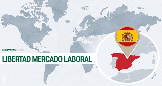 espana-ocupa-puesto-17-libertad-del-mercado-laboral-los-paises-la-ue