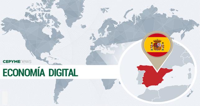 espana-ocupa-puesto-siete-diez-paises-infraestructuras-condiciones-marco-la-economia-digital