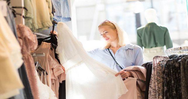 e752a2b5e45c7 España es el país más barato para comprar ropa de Europa - Cepymenews