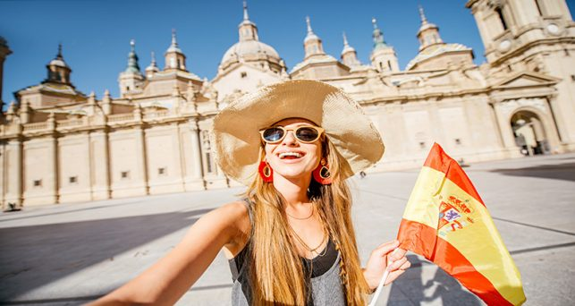 espana-pais-mundo-donde-turismo-aporta-mas-al-pib-segun-la-ocde