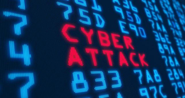 espana-paises-lideres-ciberseguridad-nivel-mundial