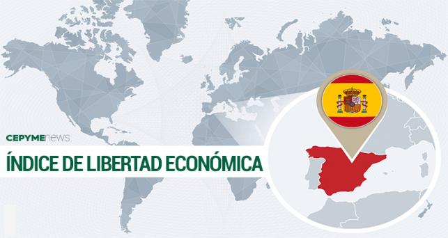 espana-puesto-57-indice-libertad-economica