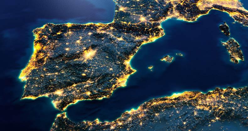 espana-pwc-expectativas-economicas