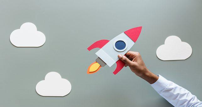 espana-quinto-pais-mundo-startups-mejor-valoradas