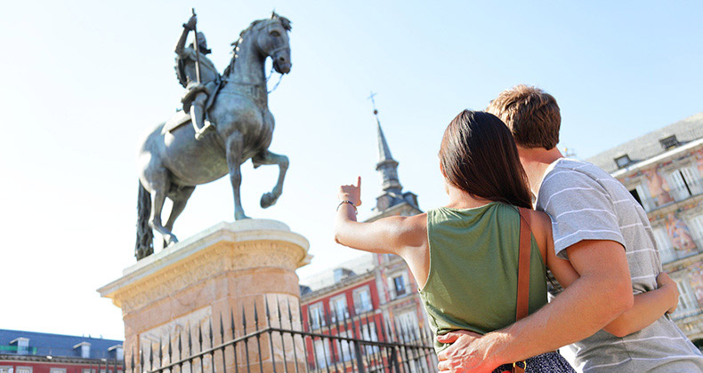 espana-recibira-74-millones-turistas-internacionales-2016-mas-gasto