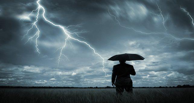 espana-resiste-tormenta-mejor-italia-alemania