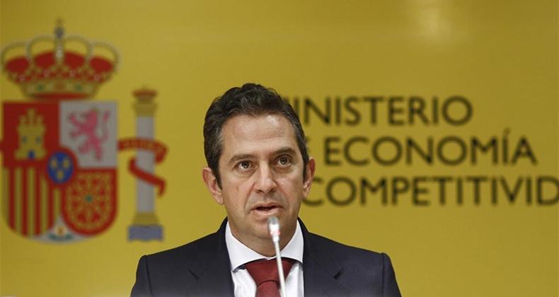 espana-vende-en-londres-foco-oportunidades-inversion