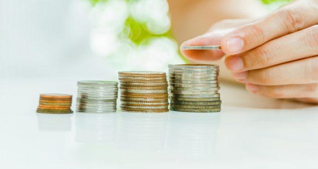 espanoles-cambia-empresa-salario