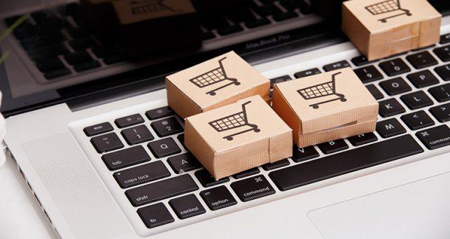 espanoles-compra-mas-online-desde-confinamiento