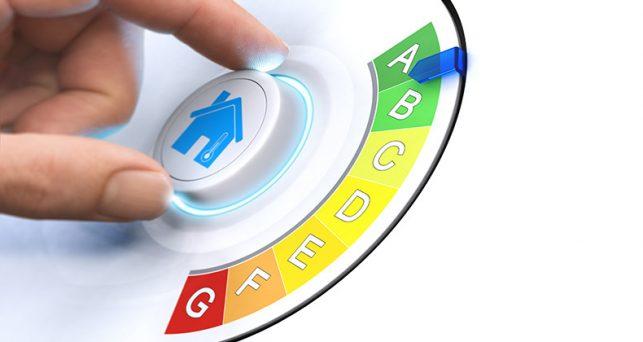 espanoles-consideran-vital-importancia-impulsar-nuevos-modelos-energeticos