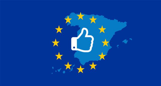 espanoles-cree-comercio-internacional-la-ue-les-beneficia