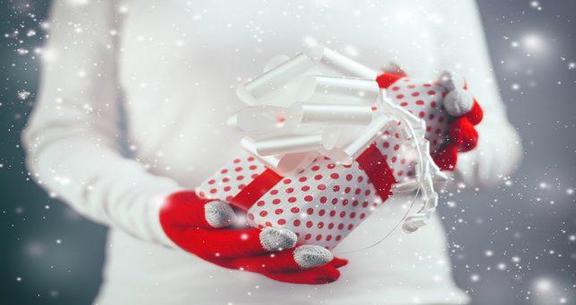 espanoles-gastaran-una-media-180-euros-juguetes-videojuegos-navidad