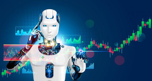 espanoles-inteligencia-artificial-robot