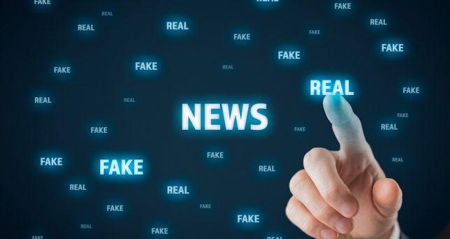 espanoles-mas-desconfian-medios-comunicacion