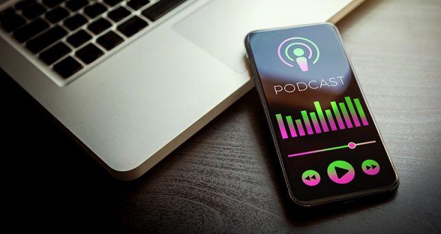 espanoles-podcasts-recomendaciones