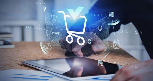 espanoles-realizara-mas-compras-online-tras-confinamiento