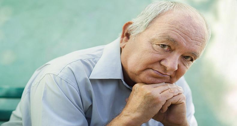 espanoles-se-jubilarian-a-los-61-anos-y-la-mitad-cree-que-su-pension-sera-insuficiente-para-vivir