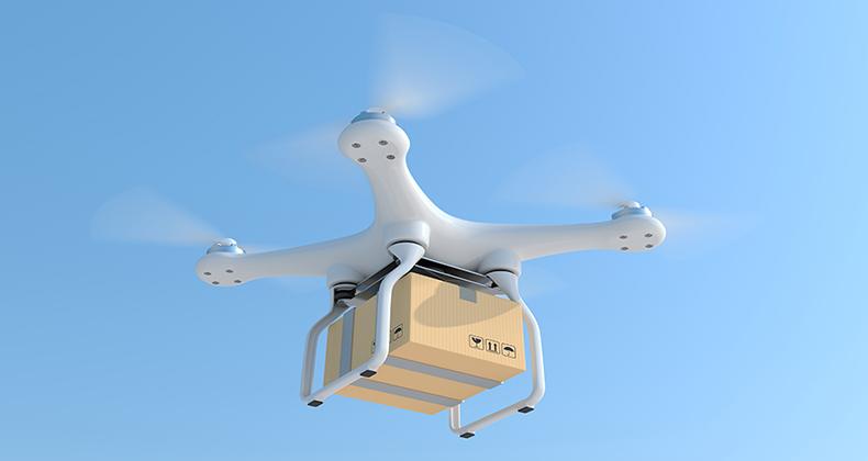 espanoles-ve-avance-positivo-entrega-productos-mediante-drones
