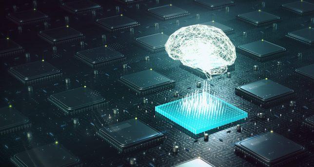 esta-inteligencia-artificial-no-afectara-a-tu-trabajo-te-ayudara-a-hacerlo-mejor