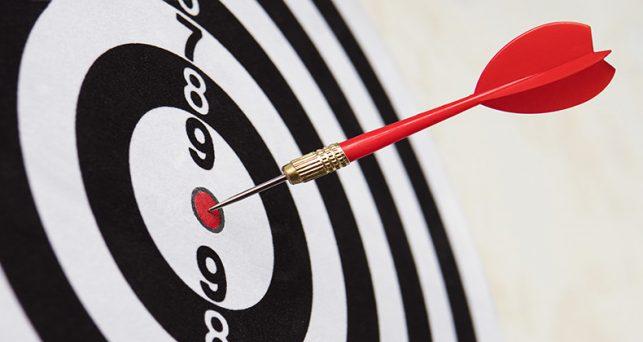 establecer-objetivos-comerciales
