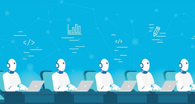 estan-dejando-las-companias-segundo-plano-las-personas-favor-la-tecnologia