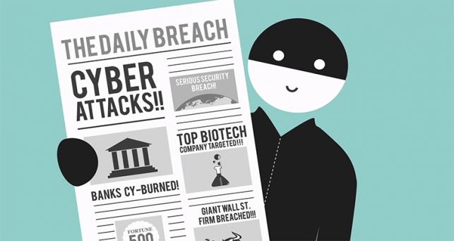 estan-empresas-preparadas-contra-ciberdelito-no